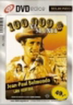 100 000 dolarů na slunci - DVD