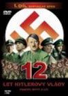 12 let Hitlerovy vlády 1 - DVD