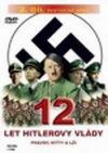 12 let Hitlerovy vlády 2 - DVD