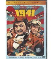 1941 - DVD
