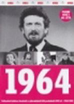1964 ( pošetka ) CD