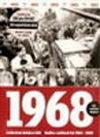 1968 (Rok sovětské okupace) - CD