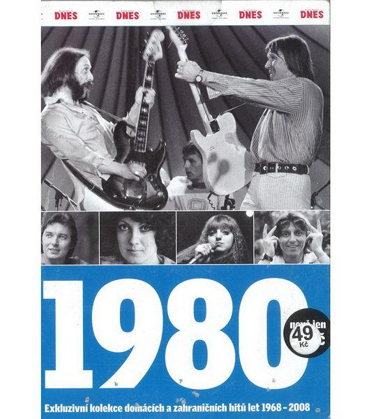 1980 - DVD
