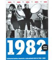 1982 ( pošetka ) DVD