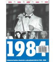1984 - CD