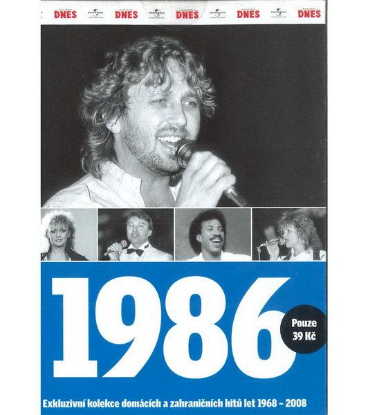1986 - CD