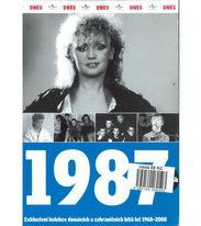 1987 - DVD
