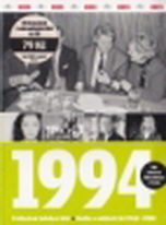 1994 - CD