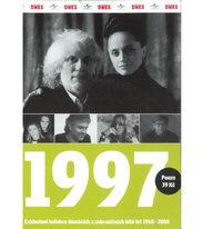 1997 - CD