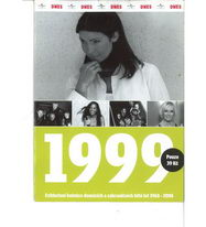 1999 - CD