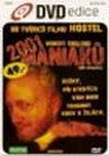 2001 maniaků - DVD