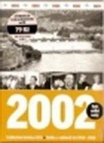 2002 - CD