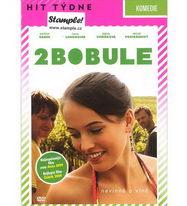 2bobule ( pošetka ) DVD