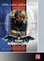 3 dny Kondora - DVD