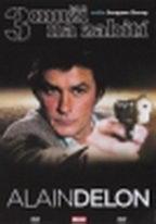 3 muži na zabití - DVD