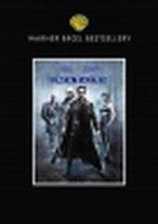 Matrix - DVD (původní znění, cz titulky) /plast/