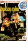 60 večerníčků - 31 - Broučkova rodina - DVD