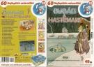 60 večerníčků - 52 - Bubáci a hastrmani 1 - DVD