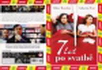 7 let po svatbě - DVD