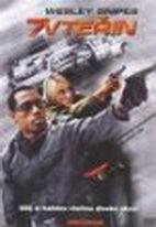 7 vteřin - DVD