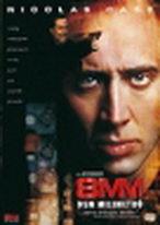 8 MM / Osm milimetrů ( plast ) DVD