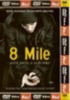 8. míle - DVD