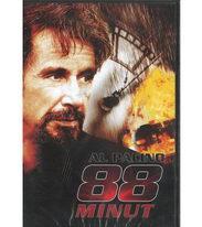 88 minut - DVD