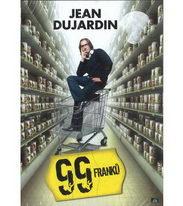 99 franků - DVD