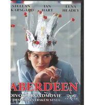 Aberdeen - DVD