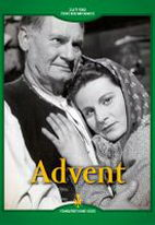 Advent - DVD