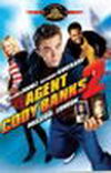 Agent Cody Banks 2 - DVD