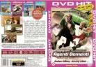 Agenti dementi - DVD