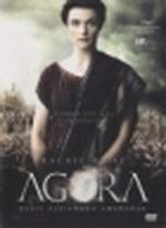 Agora - DVD (digipack)
