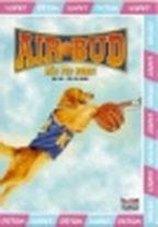 Air Bud - Můj pes Buddy - DVD