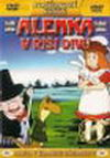 Alenka v říši divů - 3.díl série - DVD