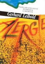 Alergie - Gerhard Leibold