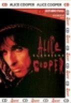 Alice Cooper - Classicks - DVD
