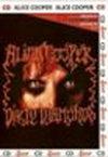 Alice Cooper - Dirty Diamonds - DVD