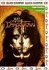 Alice Cooper - Dragontown - DVD