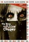Alice Cooper - The Eyes of Alice Cooper - DVD