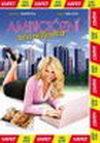 Ambiciózní blondýnka - DVD