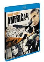 Američan (Blu-ray)