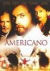 Americano - DVD