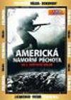 Americká námořní pěchota ve 2. světové válce - 1. DVD
