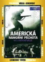 Americká námořní pěchota ve 2. světové válce - 6. DVD