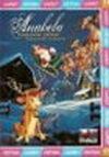 Anabela: Vánoční přání - DVD