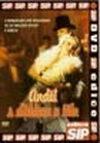 Anděl s ďáblem v těle - DVD