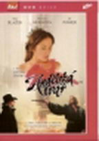 Andělská tvář - DVD