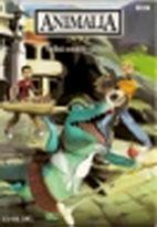 Animalia 4 - DVD