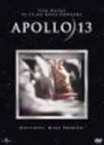Apollo 13 - DVD